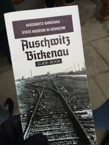 1_1422121366_auschwitz-and-birkenau-guide-book